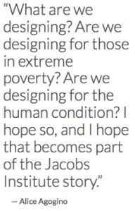 Jacobsquote